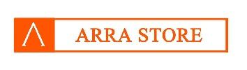 Arra Store | Produse dezinfectante